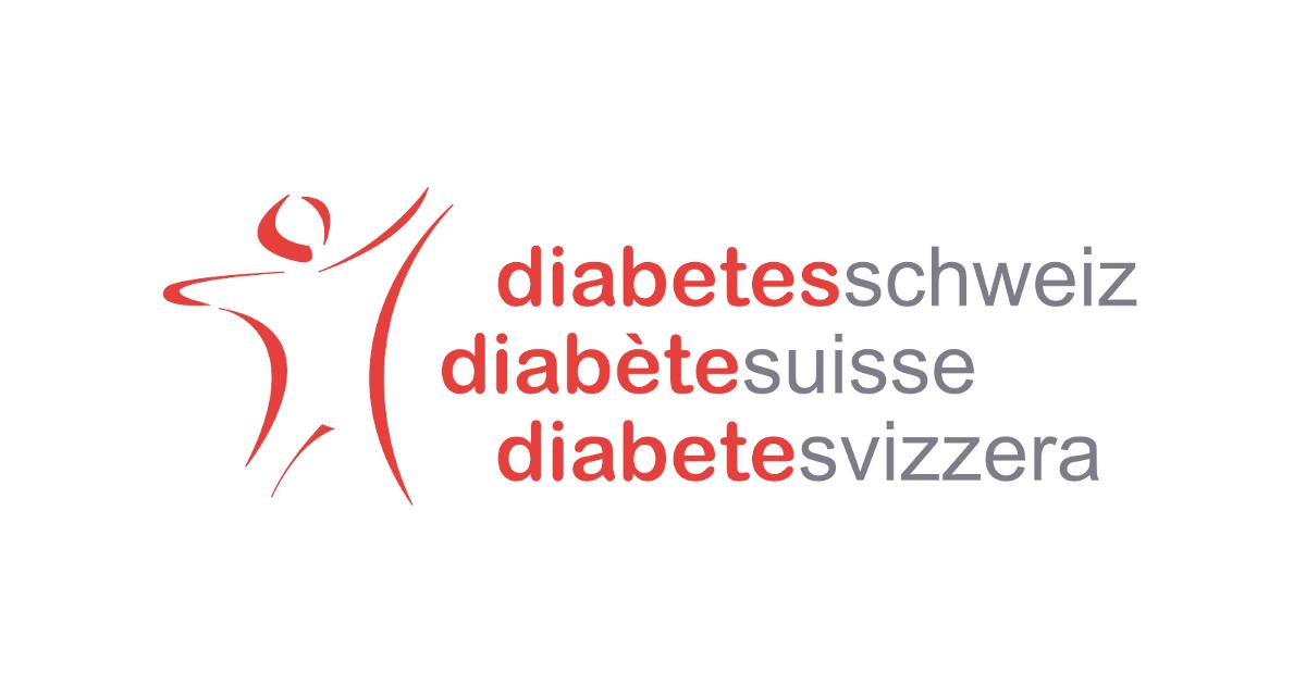 Berliner Diabetes Gesellschaft e.V. | Home